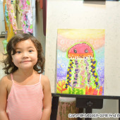 Caine Rd. (Mar-2018) Documentary Arts Class for Age4-5