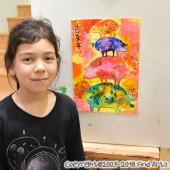 佐敦(1月,2019) Technical Drawing Class for Age 6-12