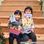 佐敦(12月,2019) Performance Arts Class for Age 3-4