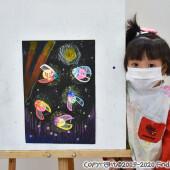 佐敦(6月,2020) Performance Arts Class for Age 3-4